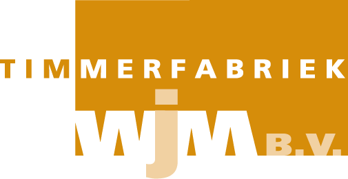 Timmerfabriek WJM